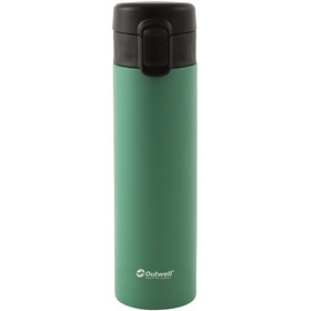 Outwell Gilroy Bottle L green